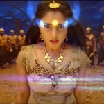 Ramya's Shivanagam Movie Teaser