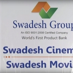 Swadeshi Group to develop Telugu Film Industry