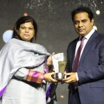 The South Indian Business Achievers Awards 2016 Winners