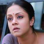 Jyothika's Next Movie with Bramma