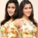 Jakkanna Mannara Chopra Interview Pics