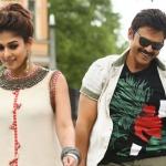 Babu Bangaram Movie Release On Aug 12th