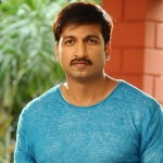 Gopichand – Sampath Nandi project soon
