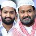 Janatha Garage Ramzan Wishes Stills