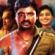 Pandigai Movie Posters