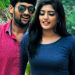 Maya Mall Telugu Movie Stills
