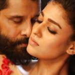 NKR films acquired Vikram's Inkokkadu rights