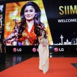 SIIMA Awards 2016 Tamil Winners List