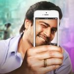 Selfie Raja Gets U/A Censor Certificate