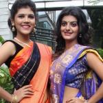 Silk India Expo 2016 Curtain Raiser