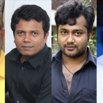 AGS & Susi Ganesan Join Hands for Thiruttu Payale 2
