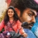Andavan Kattalai First Look Posters