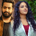 Janatha Garage Latest Photos