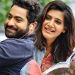 Janatha Garage Movie Stills