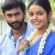Kadhal Kaalam Movie Stills