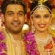 Nimmagadda Prasad Daughter Wedding Photos