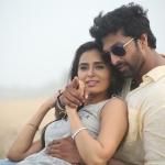 Positive Reviews for 'Bayam Oru Payanam'