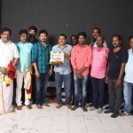 Udhayanidhi Stalin – Ezhil's next will be a Christmas Release