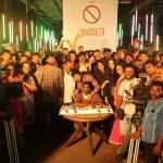 Thappu Thanda Movie Shooting Finished