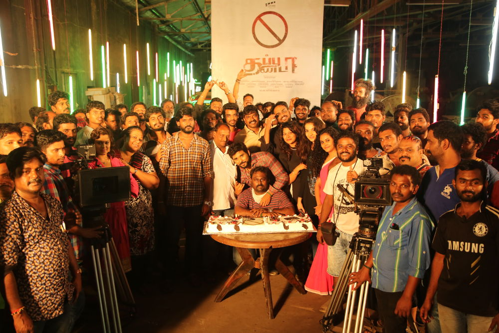 on-time-director-srikantan-completed-the-shoot-of-thappu-thanda-in-the-fixed-budget