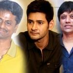 SJ Surya's Six Pack for Mahesh Babu AR Murugadoss Movie