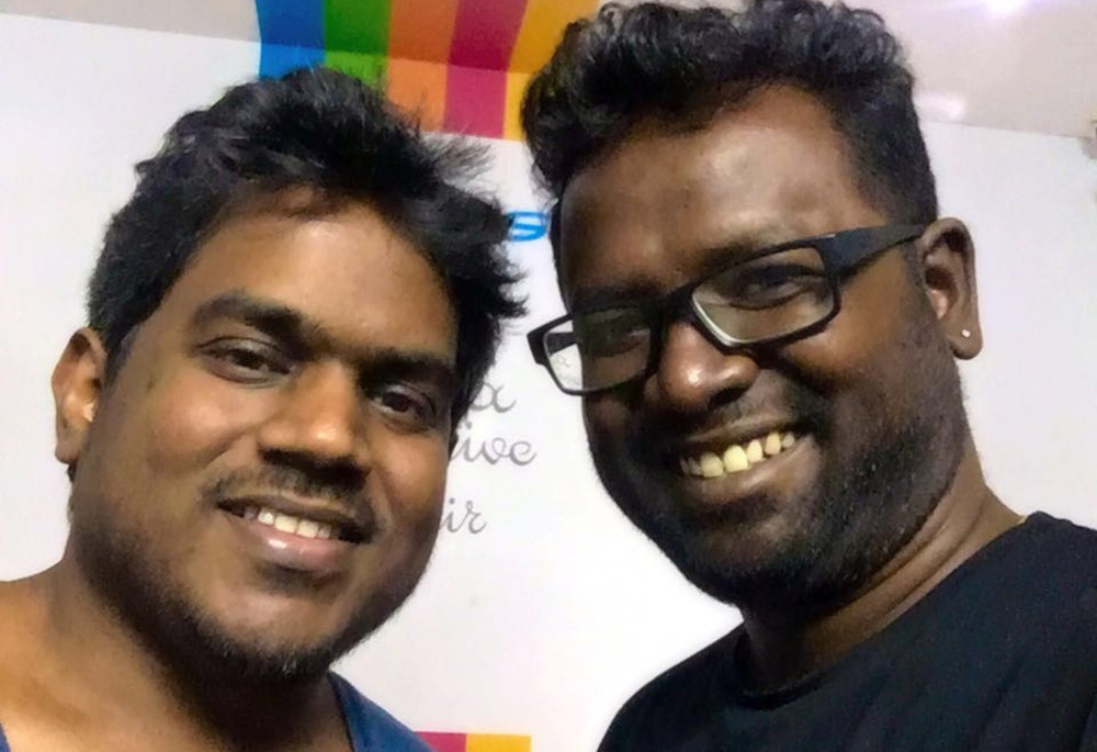 yuvanshankar-raja-ropes-in-arunraja-kamaraj-for-balloon