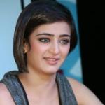 Akshara Haasan joins Vishal's Thupparivalan