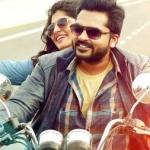 Gautham-Simbu 'AYM' gets ready for release