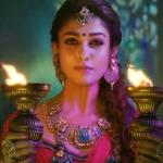 Kashmora Tamil Movie Trailer