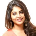 Manjima Mohan replace Keerthi Suresh?