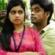 Palasaali Tamil Movie Stills