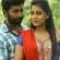 Rangarattinam Movie Stills