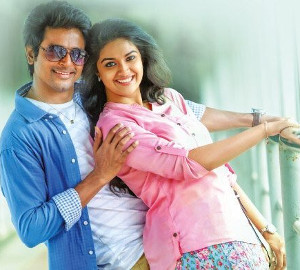 remo movie review remo review sivakarthikeyan new movie posters