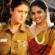 Saaya Tamil Movie Stills