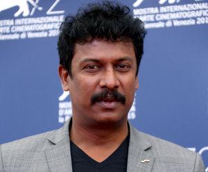 Samuthirakani's 'Appa' to speak Malayalam