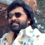 Double delight for Simbu fans