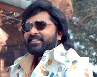 Double delight for Simbu fans Anbanavan Adangadhavan Asaradhavan