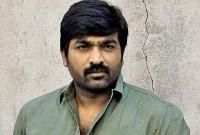 There is no stopping Vijay Sethupathi