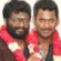 Vishal Film Factory Production No 7 Pooja Stills