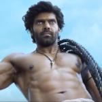 Arya Kadamban Movie Teaser