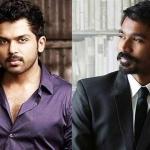 'Kodi' and 'Kaashmora' censored