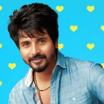 Sivakarthikeyan does it for Ma Ka Pa