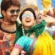Bhairava Movie Images