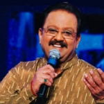 Another award for SPB