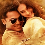 Dil Raju to release Karthi – Mani Ratnam's Duet