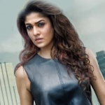 Nayanthara sets a new trend