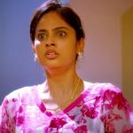 Nenjam Marappathillai trailer @ November 4