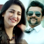 S3 Wi Wi Wifi Song Teaser