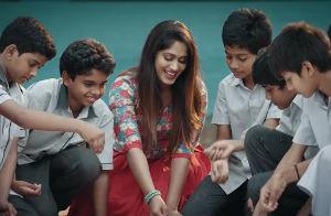 Mahesh Kathi Taara Juvvalu teaser released