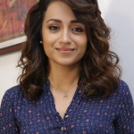 Sathuranga Vettai 2 shoot begins
